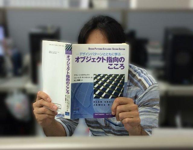 efb34093260dd スタッフブログ|株式会社ジーン xeen Inc.|アーケード・コンシューマ ...